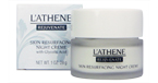 REJUVENATE Skin Resurfacing Night Creme